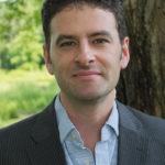 Antony Milner