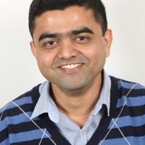 Ajay_Bhave_web.jpg