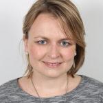 Alina_Averchenkova__web.jpg