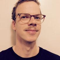 Julius_Andersson.jpg