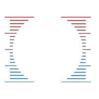 cccep_logo