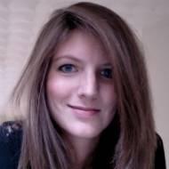 Alexandra Dorgan
