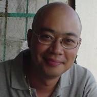 Picture of Marco Sakai