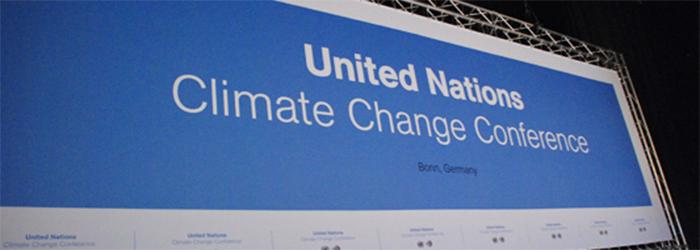 UN_climate