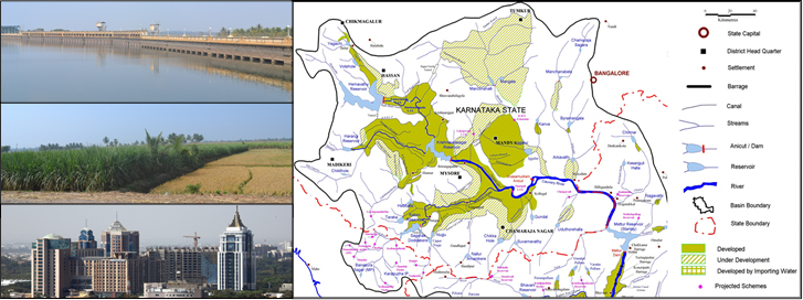 Cauvery_River_Basin
