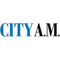 city_am