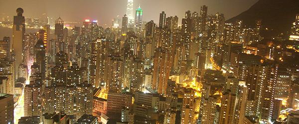 Hong Kong_case_study