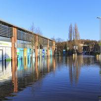 flood_leeds