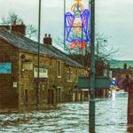 calderdale_floods