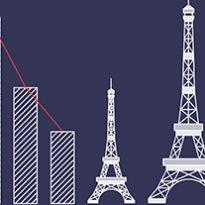 paris_publication_cover